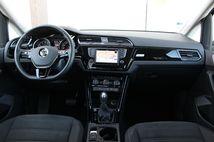 Il bénéficie du système multimédia Car Net compatible avec tous les smartphones