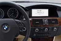 BMW ConnectedDrive : entretien et réparations automatiques