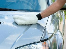 Les grands départs approchent : n'oubliez pas de bichonner votre auto