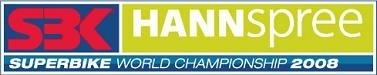 Superbike - Calendrier 2009: Sans Brands Hatch et une comparaison envisageable avec le Moto GP