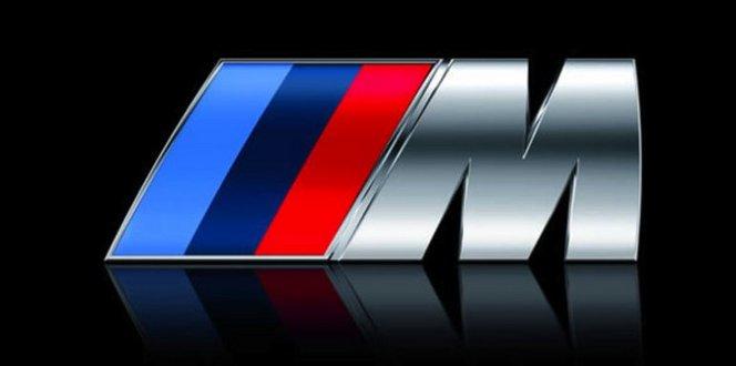 BMW exclut une M4 Gran Coupé mais pas un futur X1 M