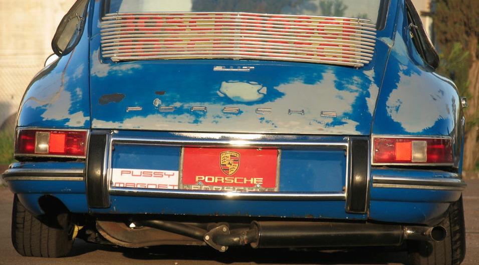 S0-Lorsque-la-preparation-d-une-Porsche-911-va-tres-trop-loin-211959.jpg