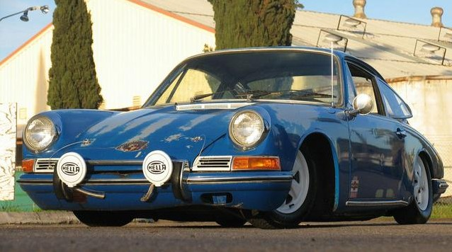 S0-Lorsque-la-preparation-d-une-Porsche-911-va-tres-trop-loin-211960.jpg