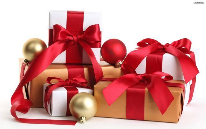 La sélection de Noël Caradisiac : 100 cadeaux à tous les prix