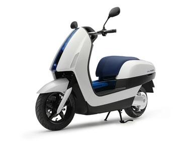 Prototype Yamaha : Fc-Aquel.