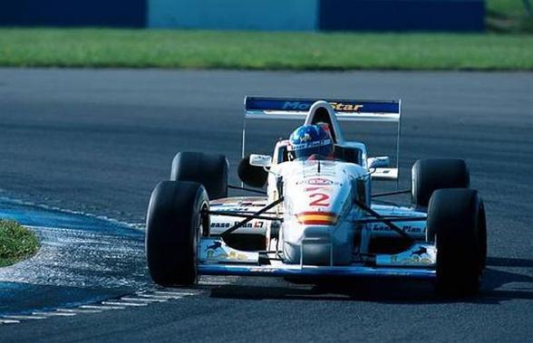 F1 : les vraies raisons de la brouille Todt-Alonso