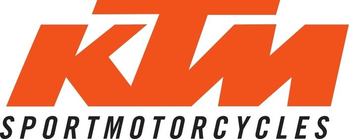KTM rappelle sa famille Duke, la faute au maître-cylindre avant