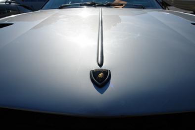 Avignon Motor Festival: les iconiques