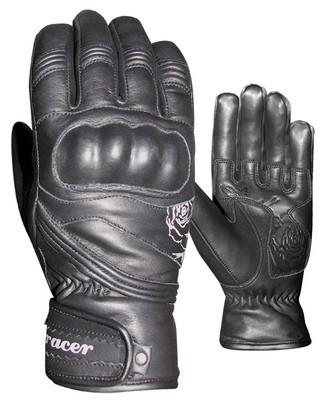 Pour les sportives: le gant Racer Ex'up Lady