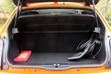 Test - Renault Twingo Electric: enfin une petite soeur pour la Zoé!
