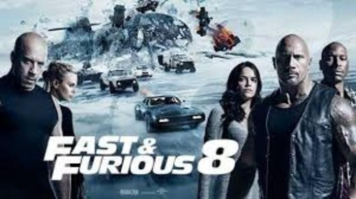 Pourquoi le cinéma vit-il une histoire contrariée avec l'automobile?