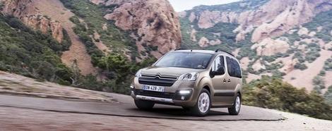 Retour de PSA aux USA : voici les Peugeot, Citroën et DS que les Américains veulent