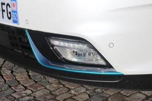 Essai – Kia Niro Plug-In: le plus accessible des SUV hybrides rechargeables du marché