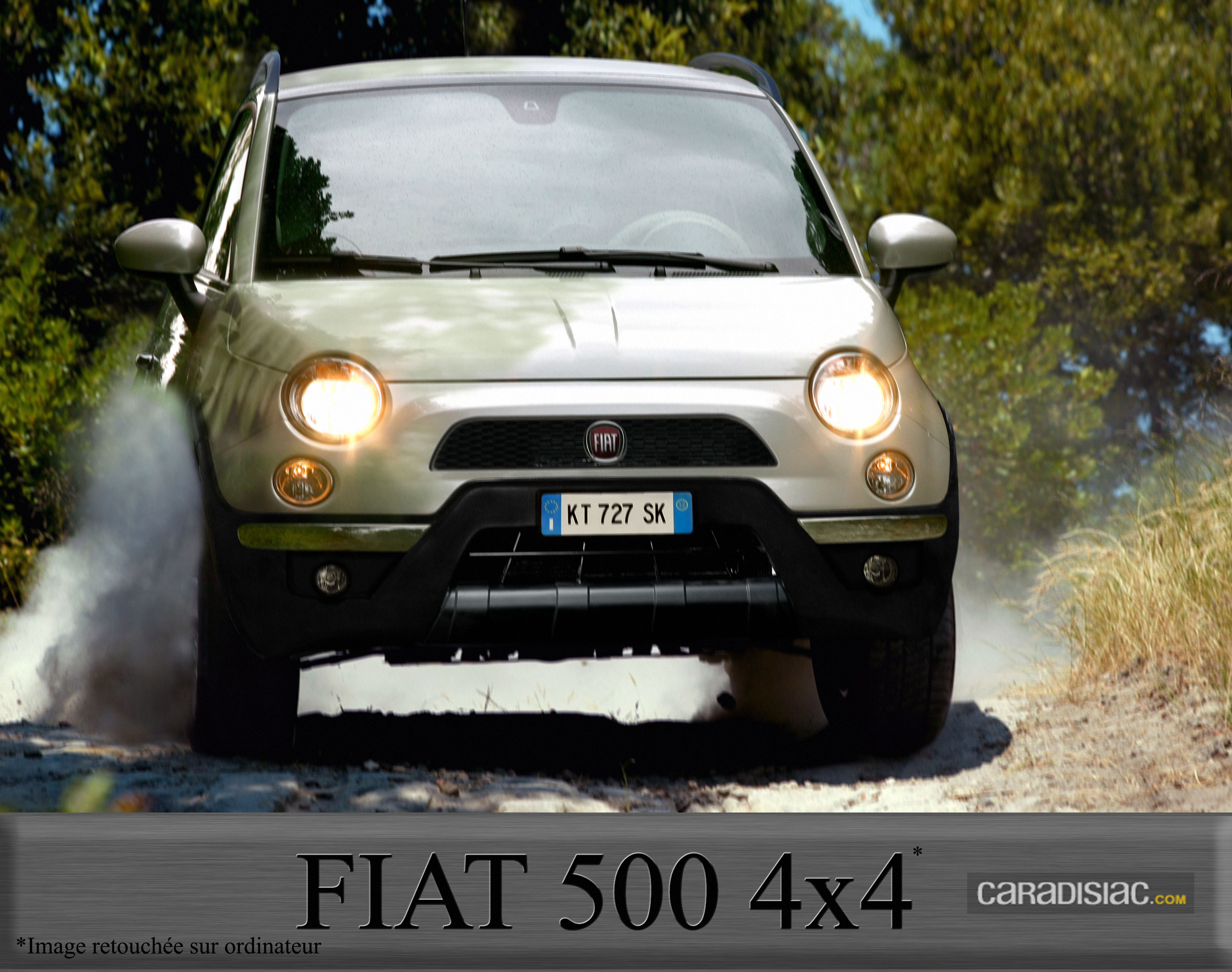 review s tag revved that nz up fiat amore