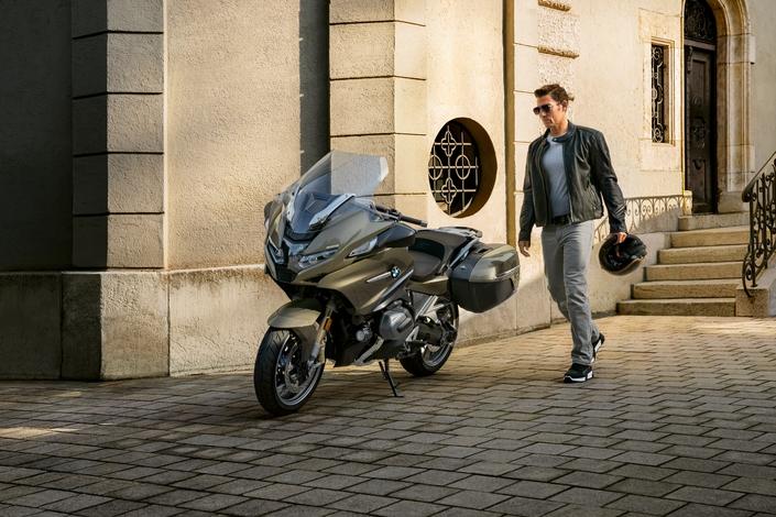 Voici la BMW R 1250 RT 2021 ! S1-voici-la-bmw-r-1250-rt-2021-649189
