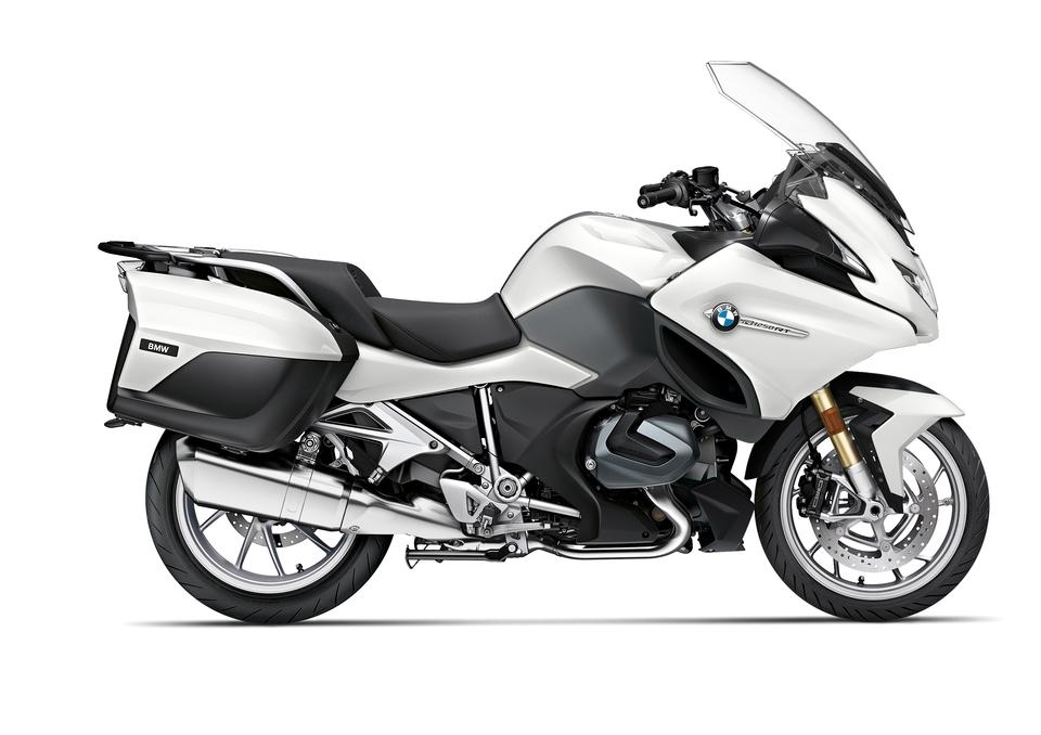 Voici la BMW R 1250 RT 2021 ! S8-voici-la-bmw-r-1250-rt-2021-649190