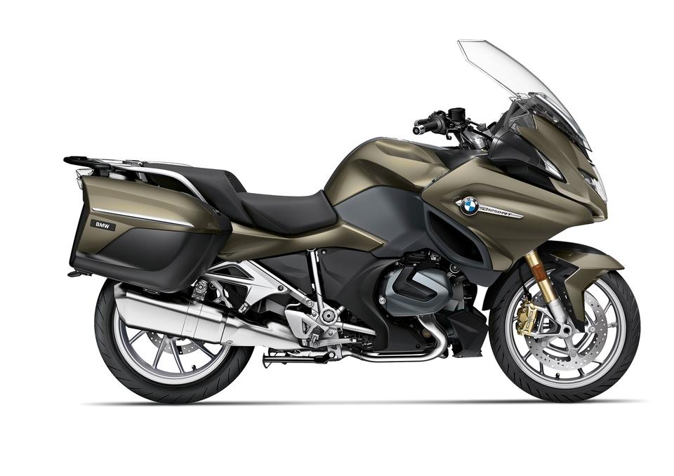 Voici la BMW R 1250 RT 2021 ! S8-voici-la-bmw-r-1250-rt-2021-649191