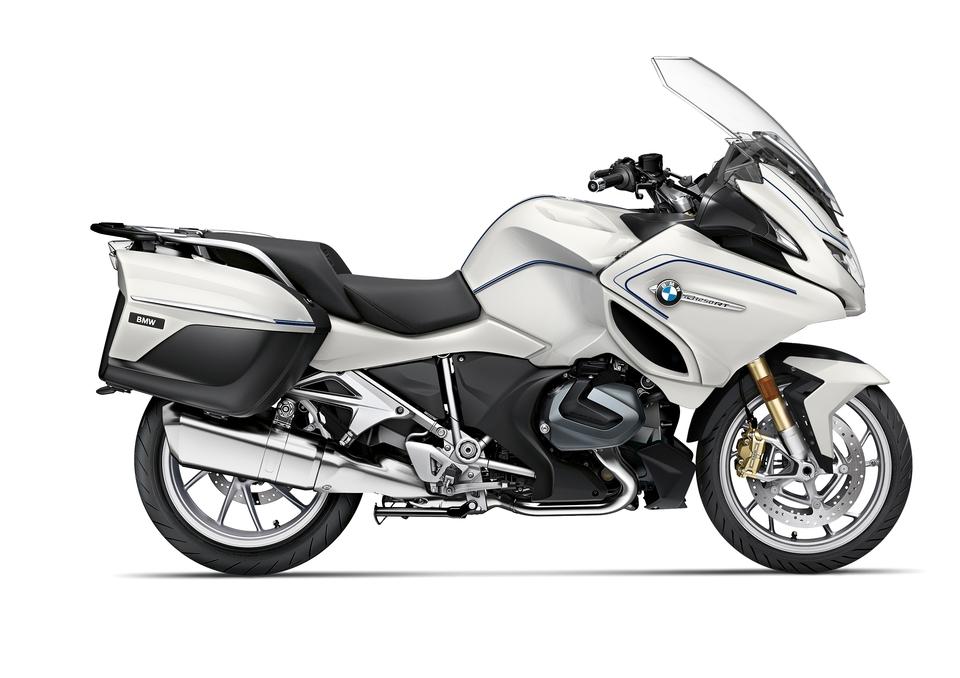Voici la BMW R 1250 RT 2021 ! S8-voici-la-bmw-r-1250-rt-2021-649192