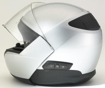 Le système 5 de chez BMW... pour mieux communiquer!!