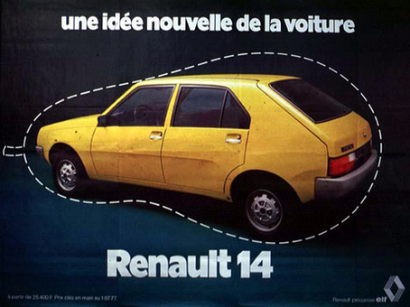 Midi Pile - Exclu Caradisiac : l'argumentaire des vendeurs Citroën pour dézinguer Renault