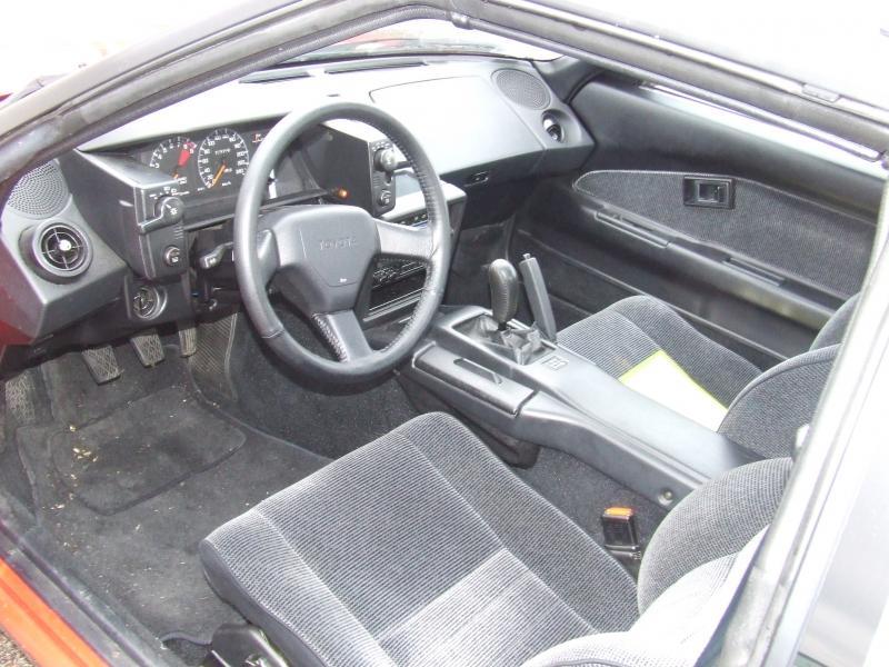 http://images.caradisiac.com/images/5/8/7/5/75875/S0-La-p-tite-sportive-du-lundi-Toyota-MR-Mk1-252774.jpg
