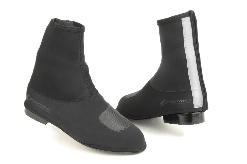 Cover Boots de Forma : Elégance et Protection