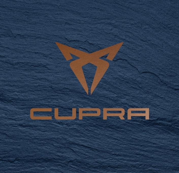 Seat: le label Cupra devient une marque