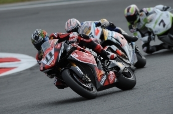 Superbike - Portimao: Corser veut saisir sa dernière chance