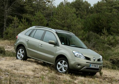 http://images.caradisiac.com/images/5/8/8/9/25889/S1-Renault-Koleos-confortable-rassurant-mais-fade-33656.jpg