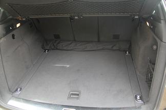 Essai - Audi Q5 V6 3.0 TFSi : écologiquement condamné