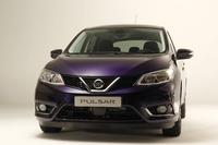 S4-Presentation-video-Nissan-Pulsar-retour-dans-la-galaxy-des-compactes-326608