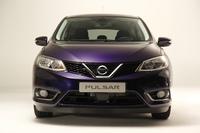 S4-Presentation-video-Nissan-Pulsar-retour-dans-la-galaxy-des-compactes-326609