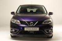S4-Presentation-video-Nissan-Pulsar-retour-dans-la-galaxy-des-compactes-326610