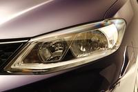 S4-Presentation-video-Nissan-Pulsar-retour-dans-la-galaxy-des-compactes-326611