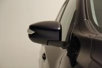 S4-Presentation-video-Nissan-Pulsar-retour-dans-la-galaxy-des-compactes-326612