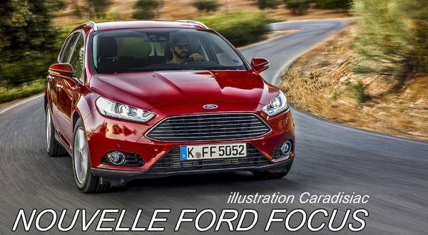 S7-Une-nouvelle-Ford-Focus-en-2017-368198