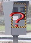 Des routes sûres sans radars ?