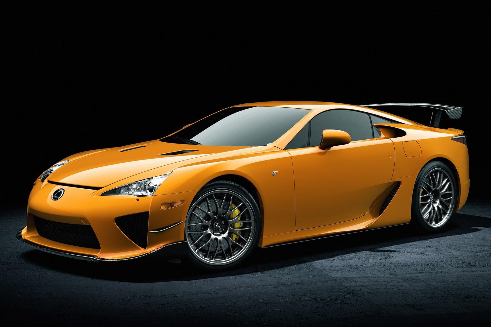 http://images.caradisiac.com/images/5/9/0/6/65906/S0-Geneve-2011-la-Lexus-LFA-Nurburgring-Edition-exposee-212387.jpg
