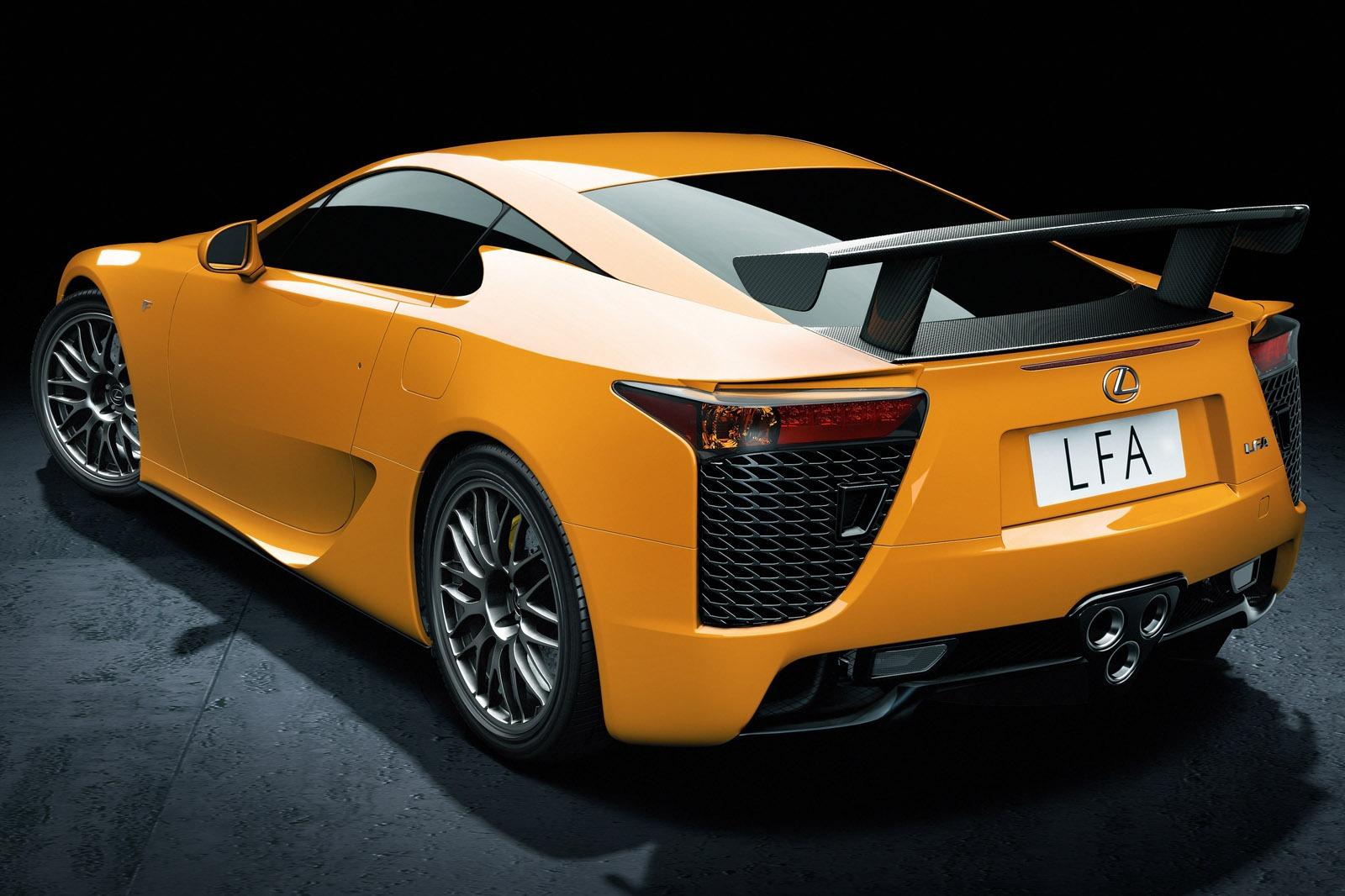 http://images.caradisiac.com/images/5/9/0/6/65906/S0-Geneve-2011-la-Lexus-LFA-Nurburgring-Edition-exposee-212389.jpg