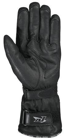 All One Drake: gant hiver à prix doux
