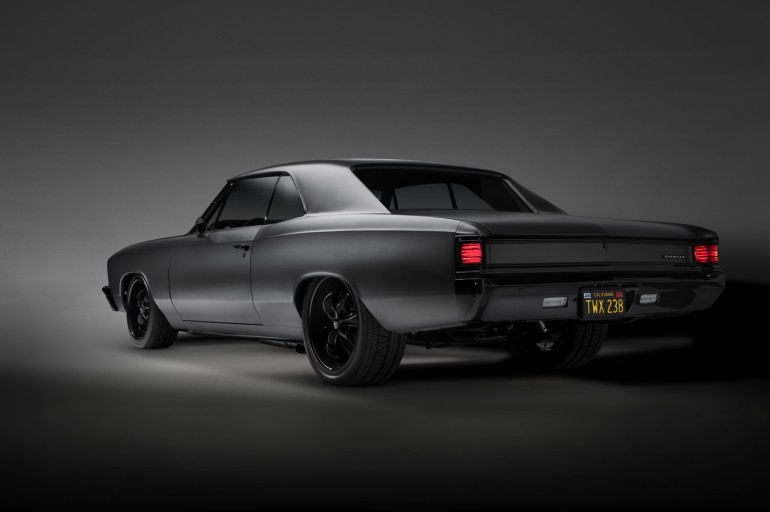 http://images.caradisiac.com/images/5/9/1/0/85910/S0-Chevrolet-Chevelle-Galpin-Auto-Sports-720-chevaux-a-l-ancienne-290500.jpg