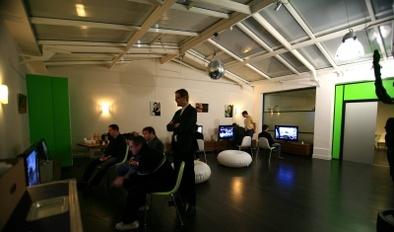 Forza 3 : le test des lecteurs de Caradisiac (interviews)
