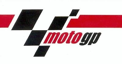Calendrier Moto GP 2007 : Le calendrier 2007 finalisé