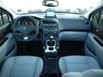 Essai vidéo - Peugeot 5008 : le dernier sera-t-il le premier ?