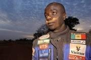 Le Dakar 2010 approche, quelques participants moins médiatiques