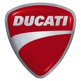 Superbike - Retait de Ducati: La faute à Rossi ? Non, au réglement !