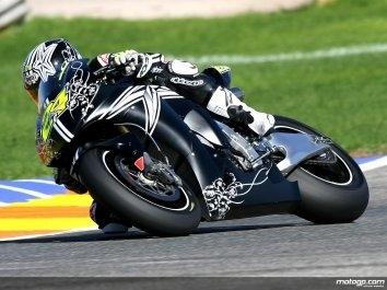 Moto GP - Honda: Elias se fera aussi opérer