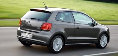 Essai  - Volkswagen Polo 3 portes : 2 en moins ne gâchent rien...
