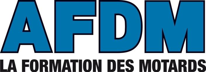 Que pense l'AFDM des réformes gouvernementales de janvier dernier?