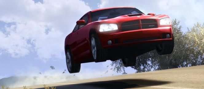 Test Drive Unlimited 2 : le test
